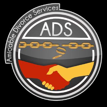 Amicable Divorce Services, APLC
