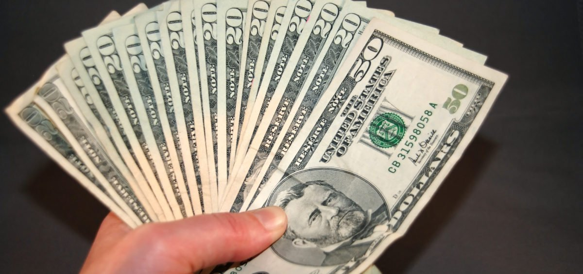 cost of a divorce in Los Angeles