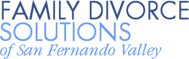 family-divorce-solutions-logo