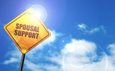 Spousal Support lawyer in pasadena